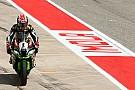 L'autodromo di Imola rinnova con la Superbike fino al 2020