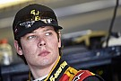 NASCAR Cup Erik Jones substitui Matt Kenseth em 2018 na Joe Gibbs