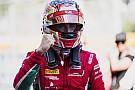 Леклер выиграл квалификацию в Монако, но может потерять поул