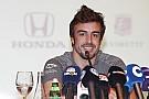 Daniel Ricciardo kann Fernando Alonsos Frust in der F1 fühlen