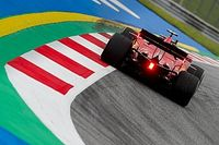 """フェラーリPU勢大不振で再燃する、昨年の""""疑惑""""。メルセデス代表も不快感あらわ"""