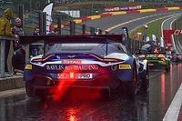 Madpanda, Garage 59 e 59Racing presenti in GT World Endurance Cup