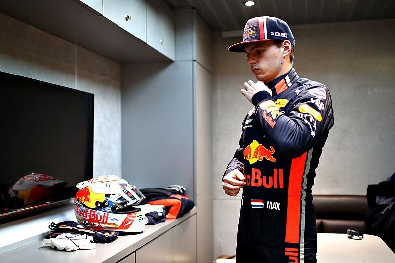 Negen Formule 1-teams trappen eerste testweek in Barcelona af