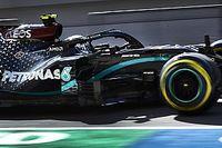 Allison reveals Mercedes' biggest challenge at new F1 tracks