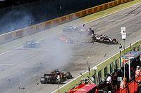GDPA, Mugello'daki güvenlik aracı startı hakkında FIA'ya mektup yazdı