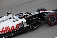 Haas anunciará sus pilotos 2021 antes del final en Abu Dhabi