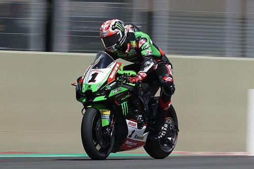 """レイ、ロッシの""""MotoGP参戦のチャンス無く残念""""とのコメントに喜び「でもそれも人生」"""