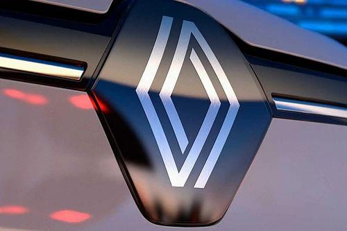 Kétezer dolgozótól készül megválni a Renault