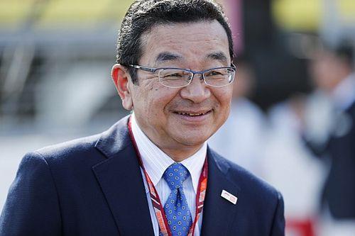 Honda: un addio poco green che deve far riflettere la F1