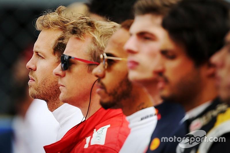 Pirelli'nin eski patronu: Sürücülerin yeniden