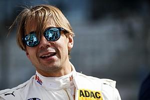 Augusto Farfus lascia il DTM dopo 7 anni. Continuerà a correre in altre serie con BMW