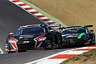 Blancpain Sprint Audi s'impose à Brands Hatch avec Christopher Mies et Enzo Ide