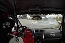 Nissan Micra Cup Video: Spektakulärer Startcrash im Micra-Markenpokal