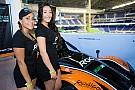 Кіберспортсмени позмагаються проти справжніх гонщиків на Гонці чемпіонів