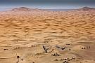 Dakar Organisatie Dakar Rally denkt aan terugkeer naar Afrika