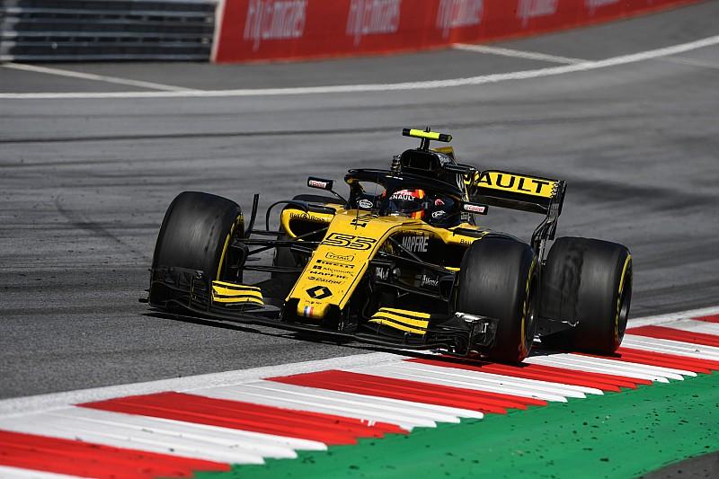 Renaults Masterplan: So geht es in Richtung WM-Titel