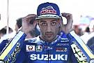MotoGP Янноне може стати чемпіоном світу – Пернат