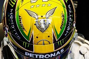 Fórmula 1 Noticias Un