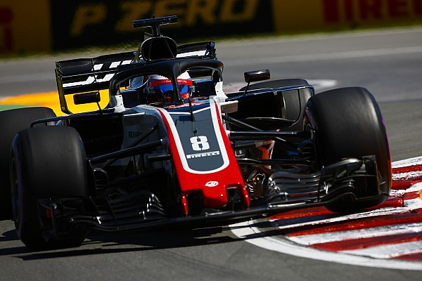 Haas update package