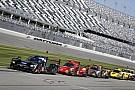 IMSA Cadillac sufrirá restricciones para las 24H de Daytona