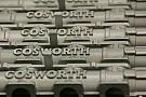 В Cosworth предложили Aston Martin вместе разработать мотор для Ф1