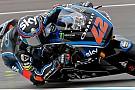 Moto2 Test Jerez, Giorno 1: Bagnaia continua a fare la voce grossa