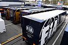 Forma-1 A Red Bull szerint hihetetlenül kiábrándító, amit a Ferrari csinál