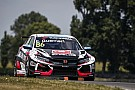WTCR Honda WTCR teams' appeals to go to international court