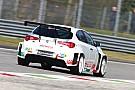 TCR UK: presenti anche due Alfa Romeo grazie alla DPE Motorsport
