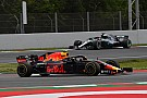 Formel 1 Qualifying-Schwäche: Red Bull erwägt aggressiveres Set-up