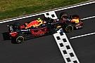 A Red Bull érzi a győzelem lehetőségét Monacóban