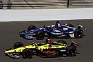 IndyCar How the 2018 IndyCar will change racing in the Indy 500