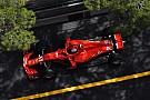 Monaco GP: Neden herkes Ferrari hakkında konuşuyor?