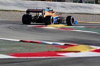 FIA clamps down on corner cutting ahead of Spanish GP