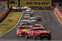 New safety car rule for Bathurst 1000