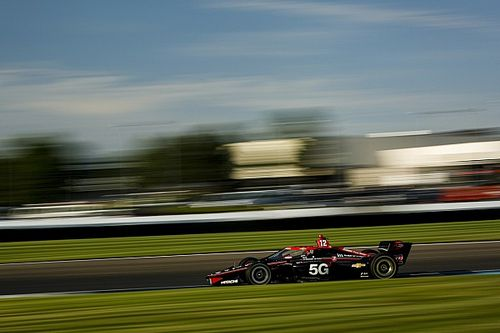 """""""Insane"""" lapped-car rule has an """"easy fix"""", says Power"""