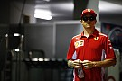 Raikkonen's manager explains thinking behind Sauber move