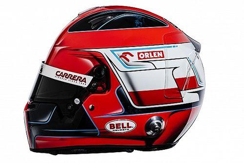 Kubica wystartuje w Le Mans