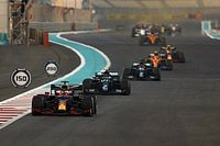 The big questions of F1 2021 - Karun Chandhok