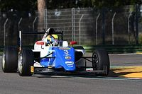 Kirill Smal prosegue con Prema Powerteam in Formula 4
