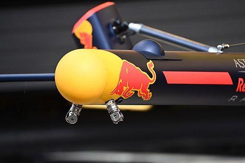 F1: Red Bull demite funcionário por causa de mensagens racistas