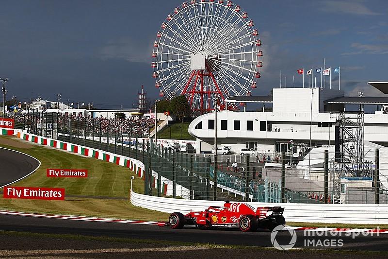 Bleekemolen: Promotie Leclerc goed voor Ferrari, lastig voor Vettel