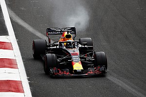 Horner spara ancora sulla Renault: