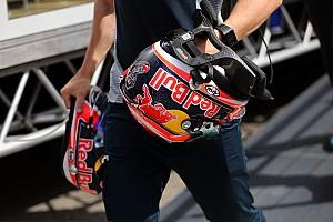 Stop/Go Livefeed Amikor egy F1-es versenyző gokartozik: gyors!