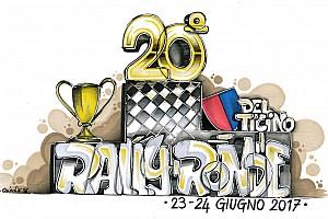 Rally Svizzera Ultime notizie Rally Ronde Ticino: la 20esima edizione scatterà da Chiasso