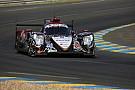 Le Mans Jota boss