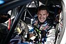 Rallycross-WM Zwei Autos für EKS: Ekström holt sich Andreas Bakkerud ins Team