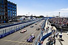 Formula E HWA poised for season five Formula E entry