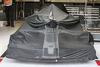 Haas anuncia día de presentación para su VF-21