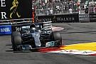 """Fórmula 1 Bottas: """"Os carros vermelhos estavam longe demais"""""""